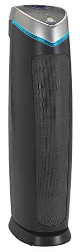 GermGuardian AC5250PT Air Purifier