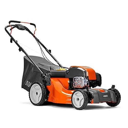 Husqvarna 961430129 Review