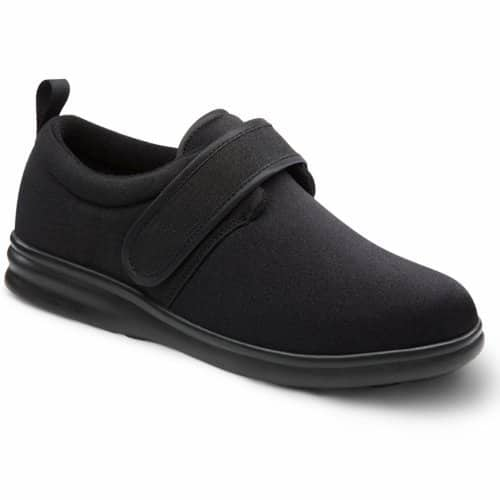 3bba8aec8f333 Top 8 Diabetic Shoes For Men 2019 Reviews • 365DaysReview