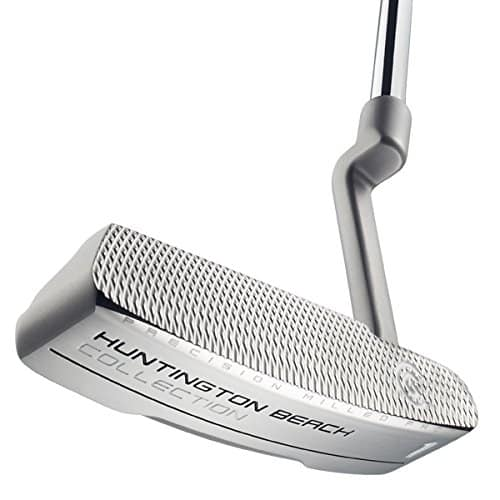 Huntington Beach Putter From Cleveland