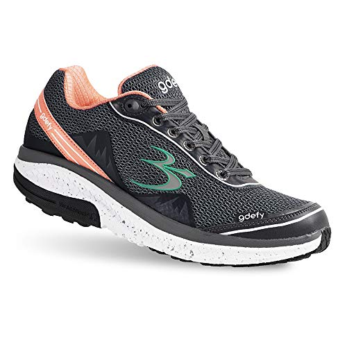 Top 8 Best Shoes For Neuropathy 2020 Reviews • 365DaysReview