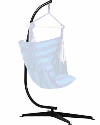 Best Massage Hammock Chair With C Stand