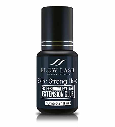 Professional Eyelash Extension Glue