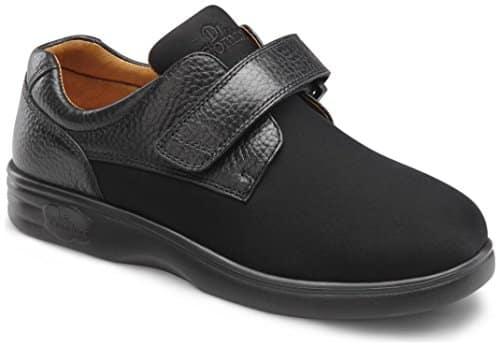 Dr. Comfort Annie X Women's Therapeutic Diabetic Extra Depth Shoe