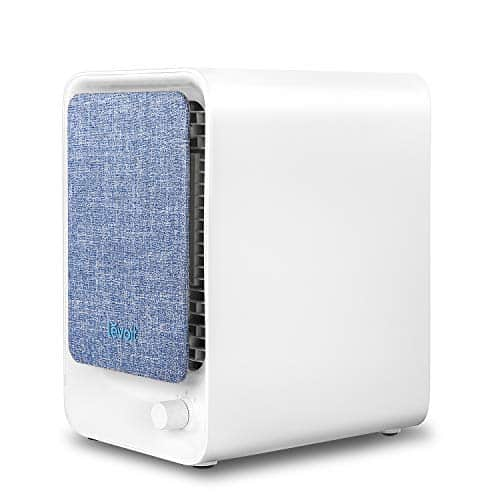 LEVOIT LV-H126 HEPA Air Purifier