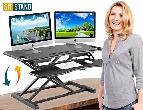 Standing Desk Stand Up Desks