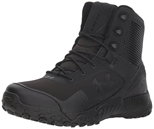 Under Armour Men's Military and Tactical Boot Reaper