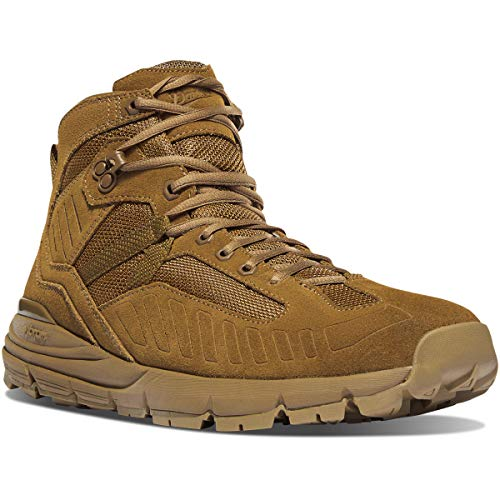 Danner Men's FullBore 4.5